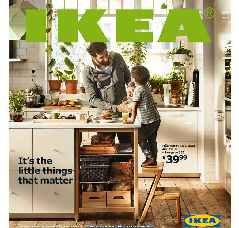 (this article was translated from Polish with Google Translator, sorry for the mistakes)
